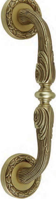 Lever Handle, Brass Handle, Entrance Door Handle, Door Handle, Brass Lever Handle, Italian Lever Handle, Home Decoration, Door Hardware, Handle, Fortress Land Security Company, Yangon, Myanmar