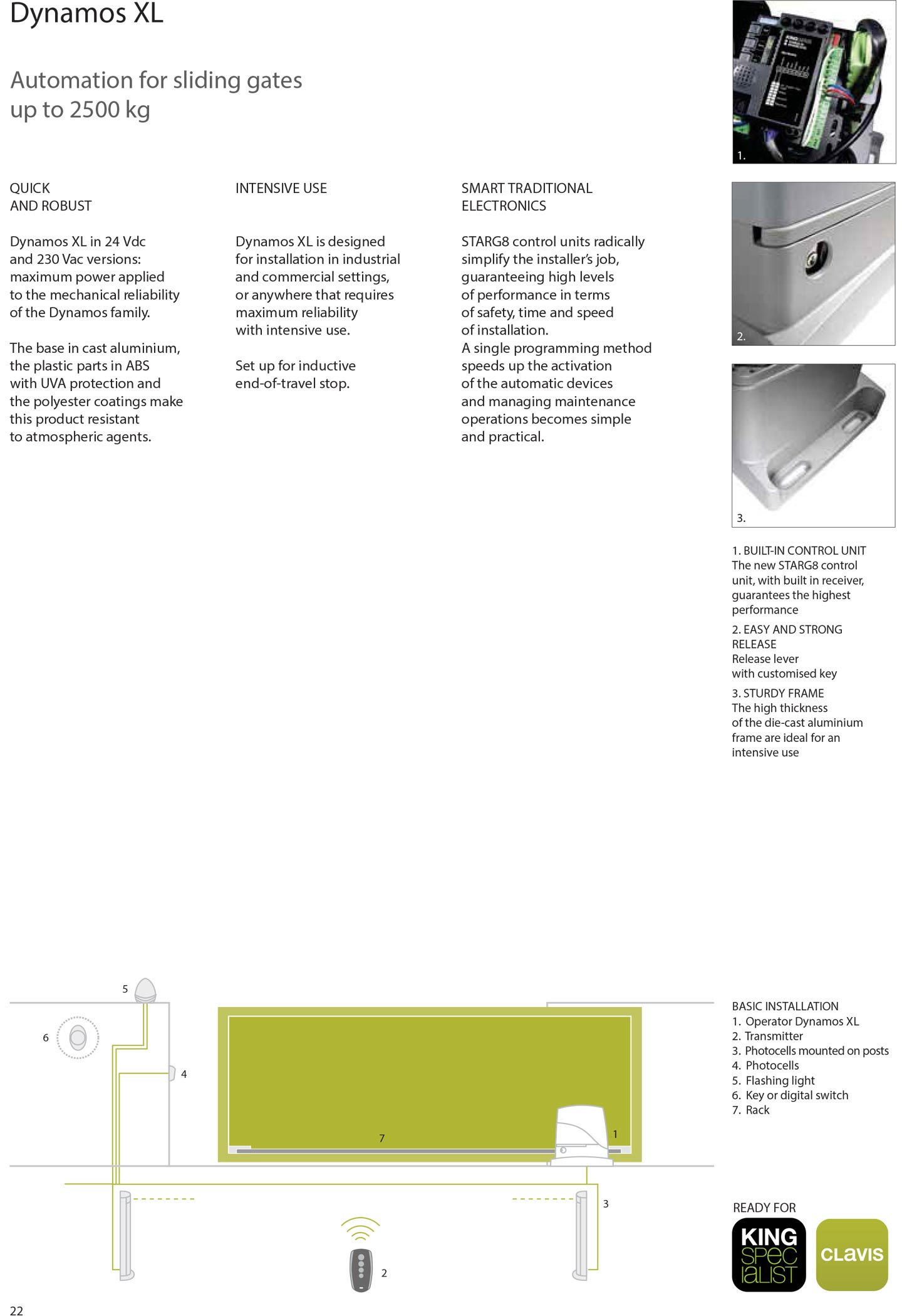 automatic gate, automatic sliding gate, factory sliding gate, factory fence gate, remote control gate, smart control gate, phone gsm bluetooth gate, solar motor gate