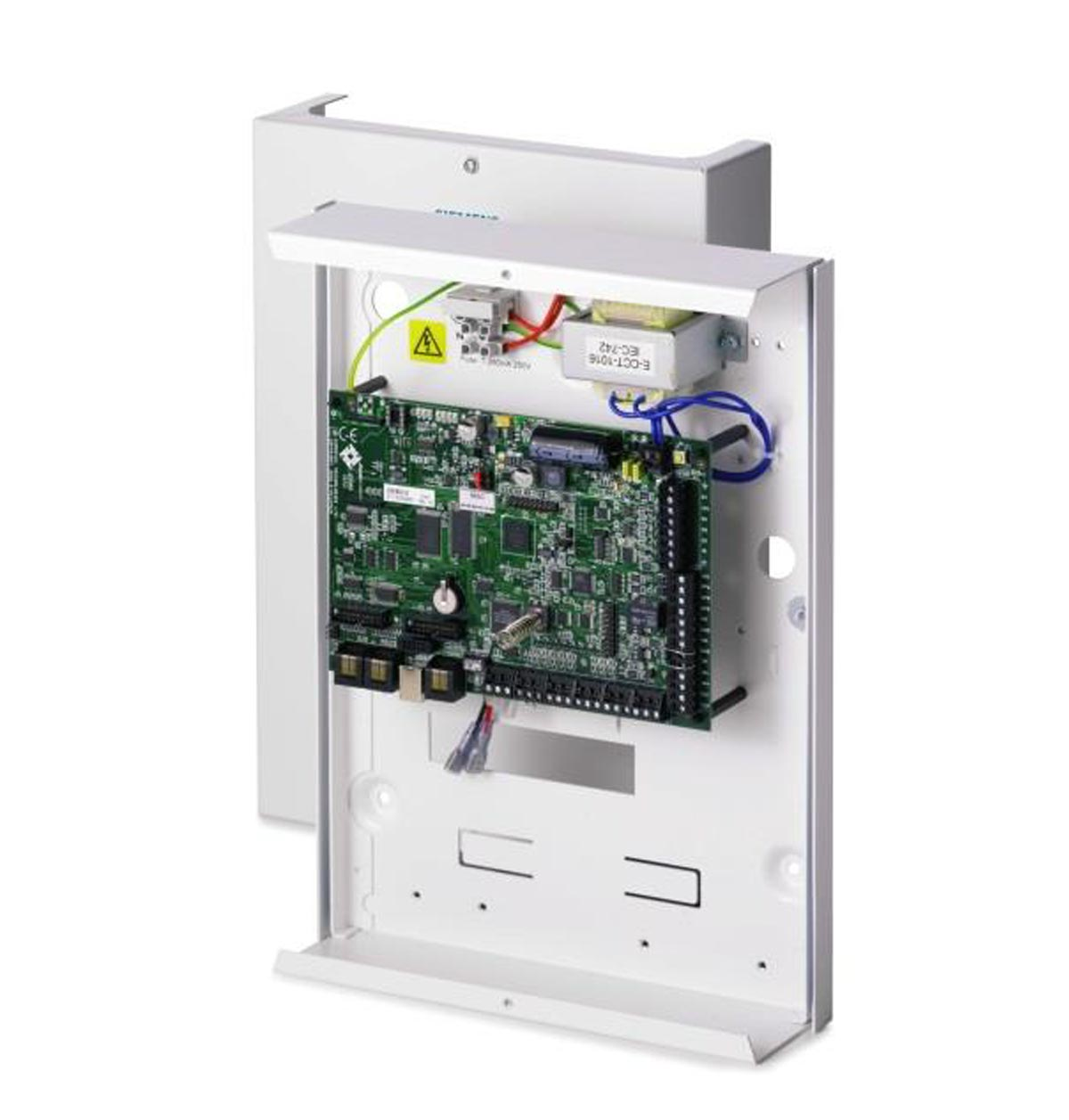 alarm panel security panel security alarm panel intrusion alarm panel alarm system home alarm panel office alarm panel