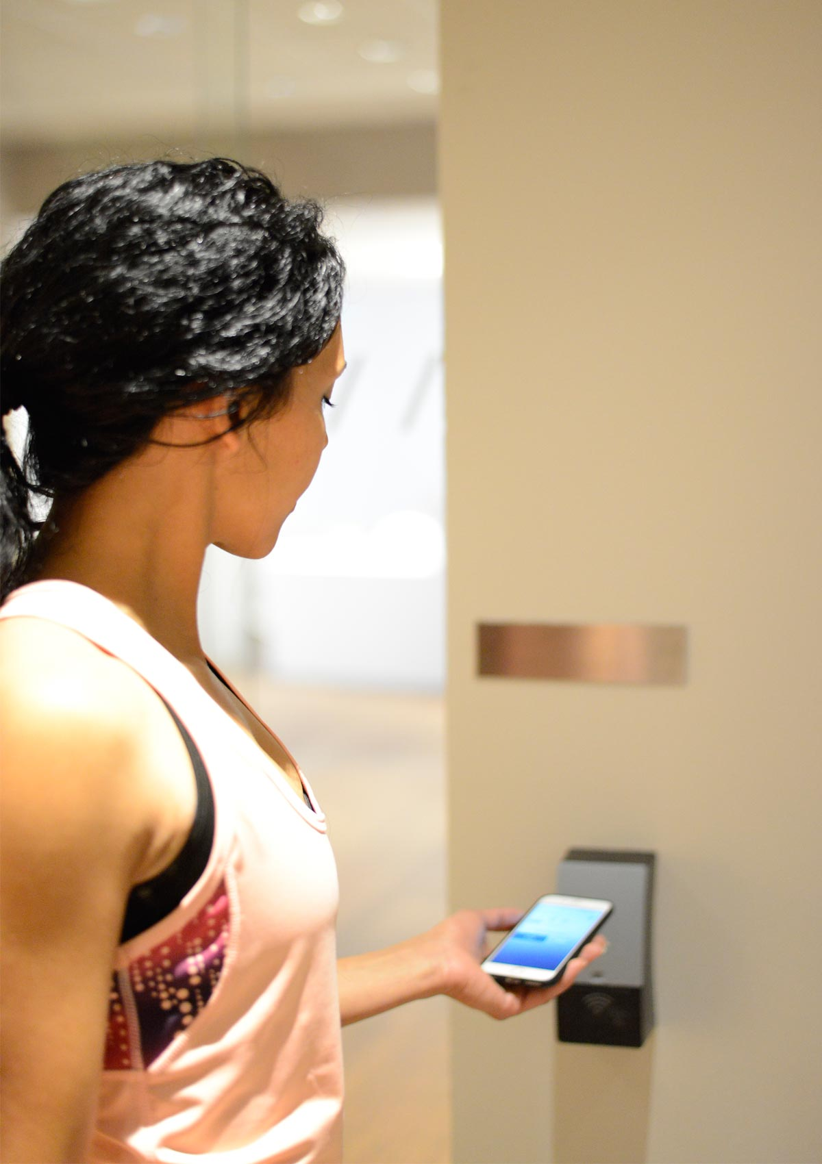 card access control system Gym and fitness access control pool spa access control system hotel access control system hotel security system myanmar