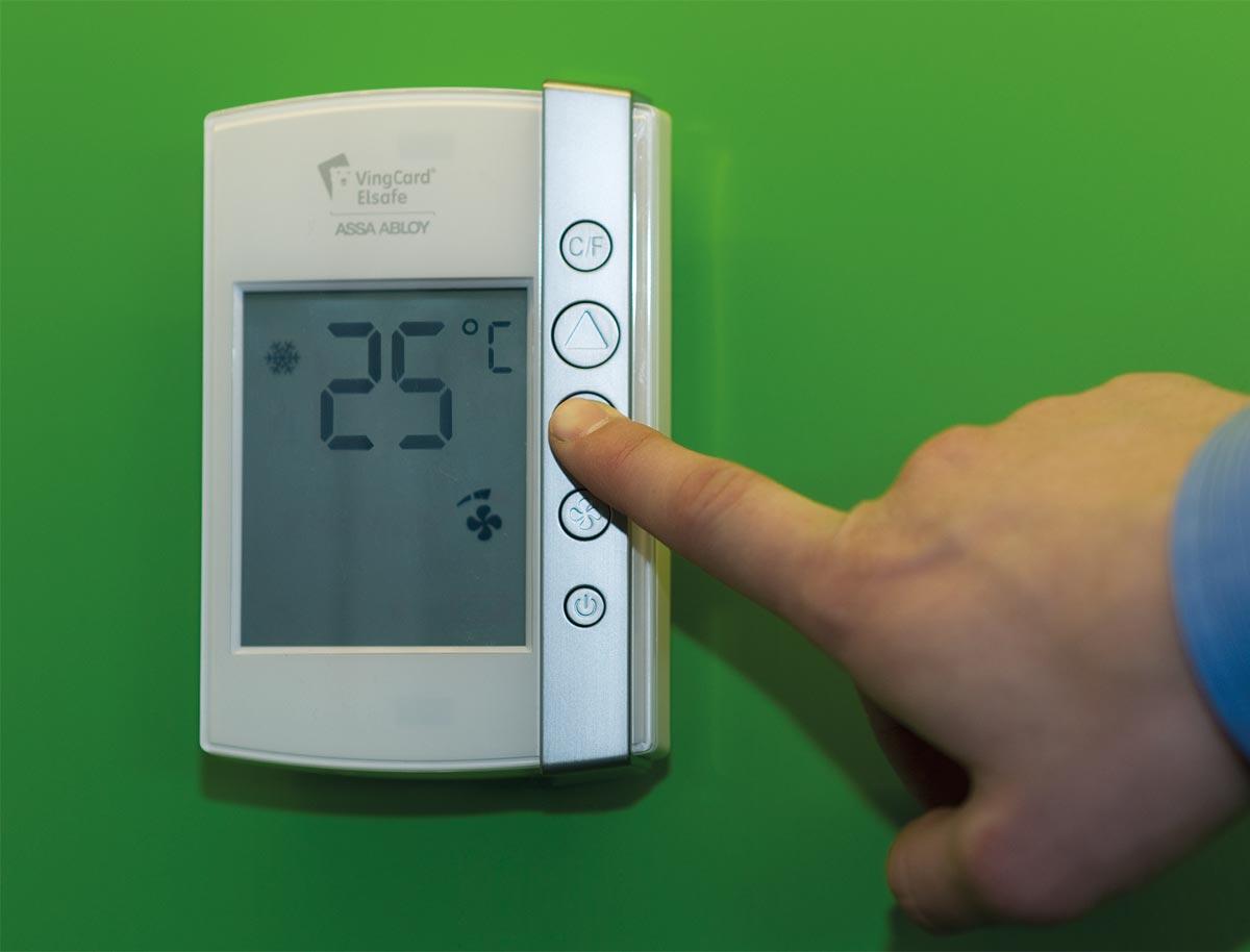 guestroom control unit guestroon RCU hotel energy saving hotel RCU Room Control unit smartroom control hotel switch control hotel dimming control