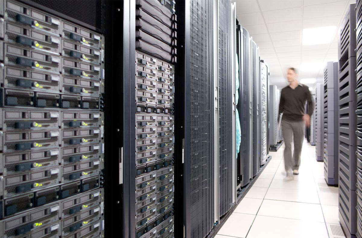 data center access control data center physical security data center temperature sensor data center card access system data center high security lock