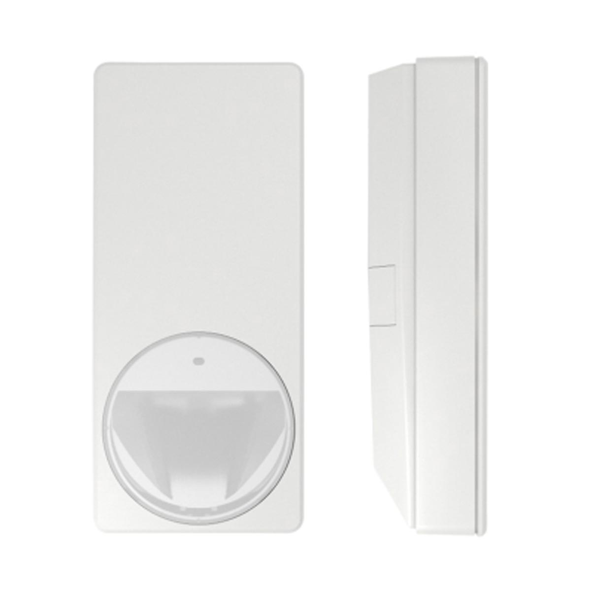 motion detectors infrared detector motion sensor infrared sensor dual tech motion sensor security sensor intrustion sensor