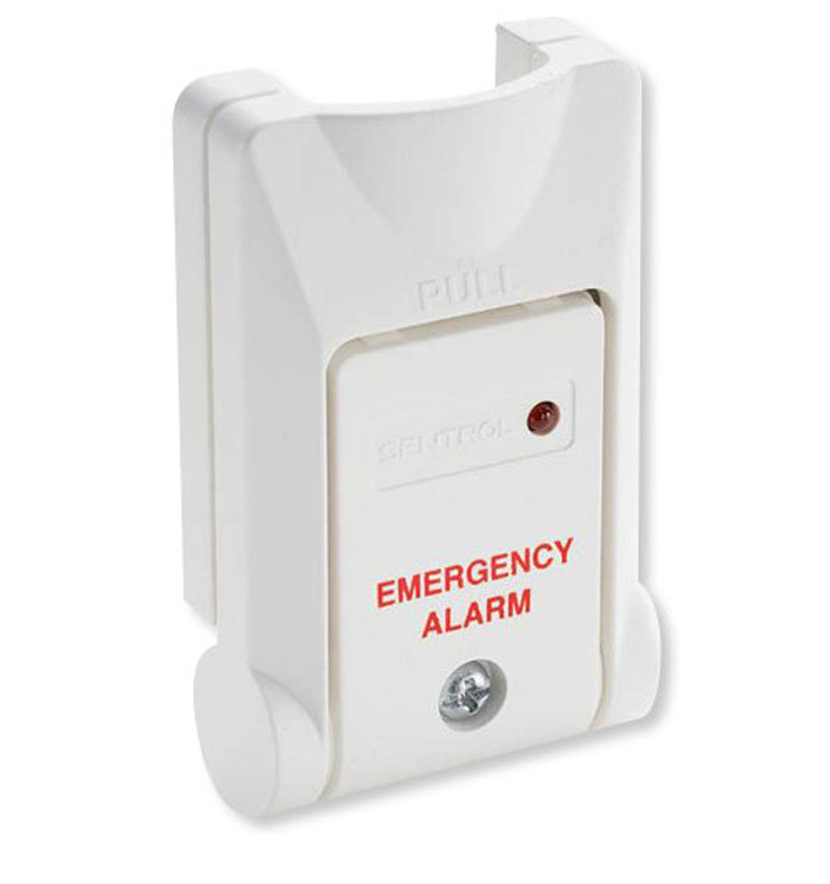 panic switch key switch security switch door switch security door key switch exit button door exit button emergency exit button