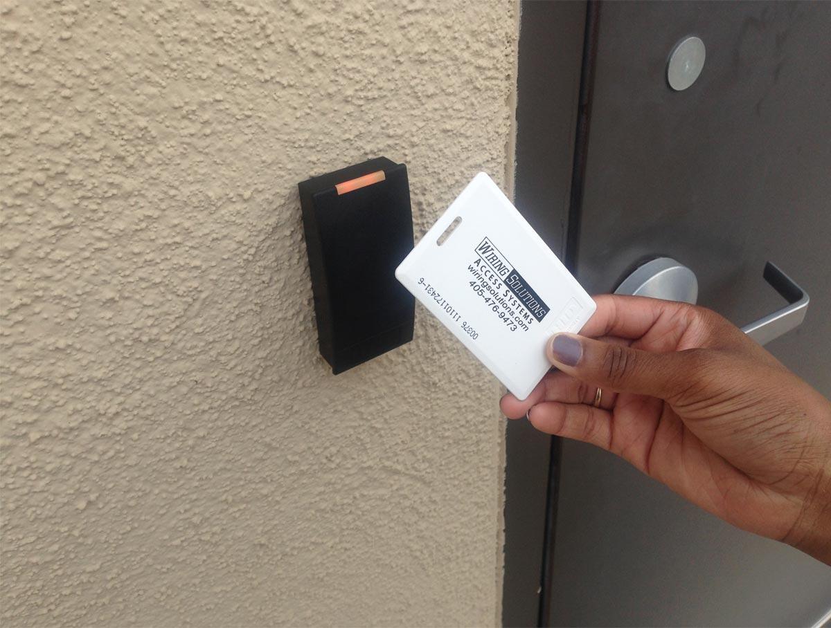 RFID Long range reader car parking access control car access control vehicle access control automobile access control