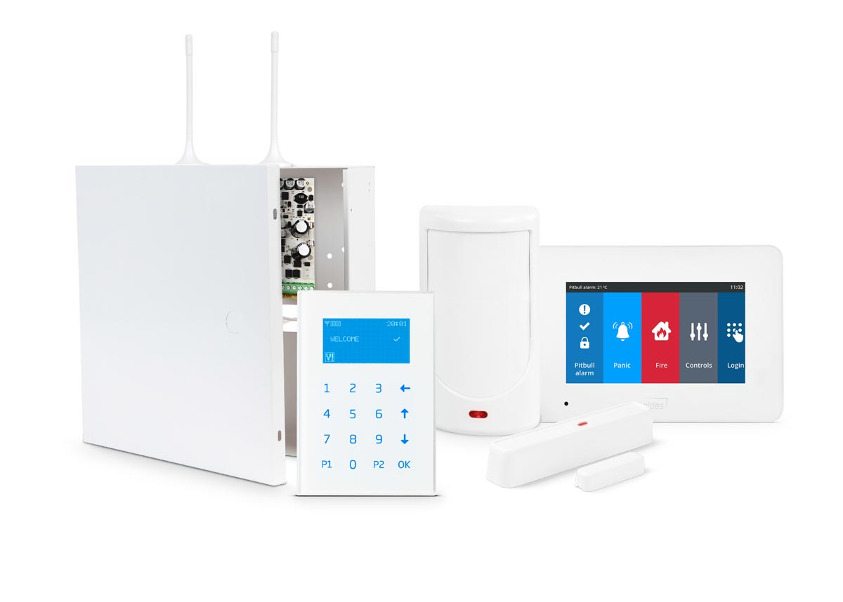 GSM alarm system home alarm system Mobile alarm system burgler alarm system intrustion alarm system GSM control alarm system