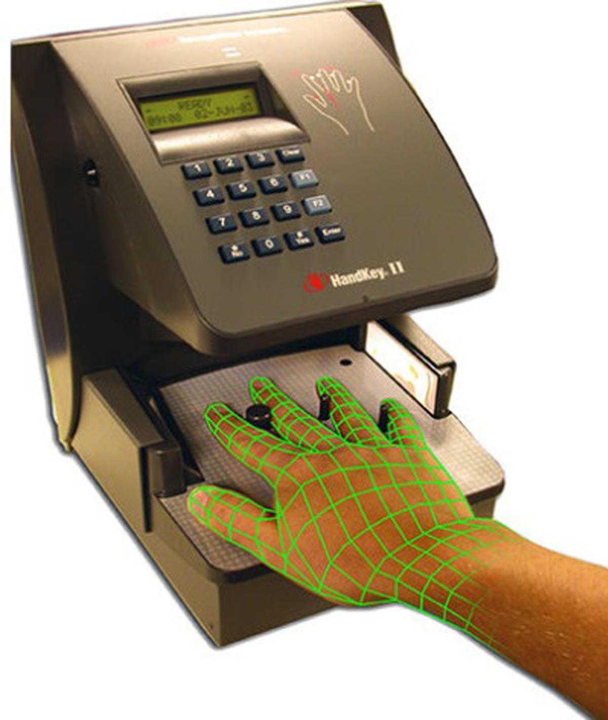 schlage handkey handkey reader hand geometry reader biometric hand reader hand reader door access control door access control smart door access control door security system