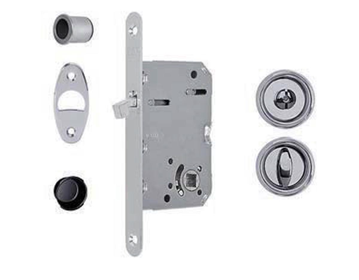 bathroom door lock hotel bathroom door lock privacy door lock sliding bathroom door lock shower room door lock toilet lock