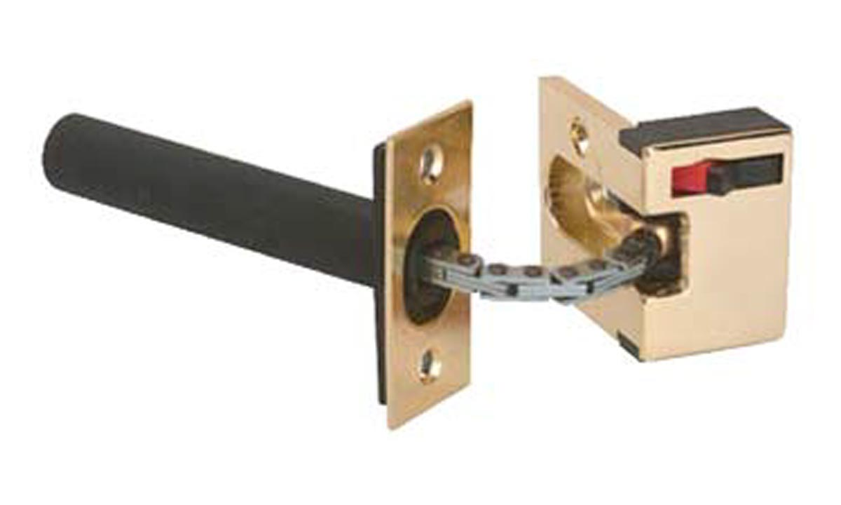 door chain security door chain door security guestroom door chain door guard