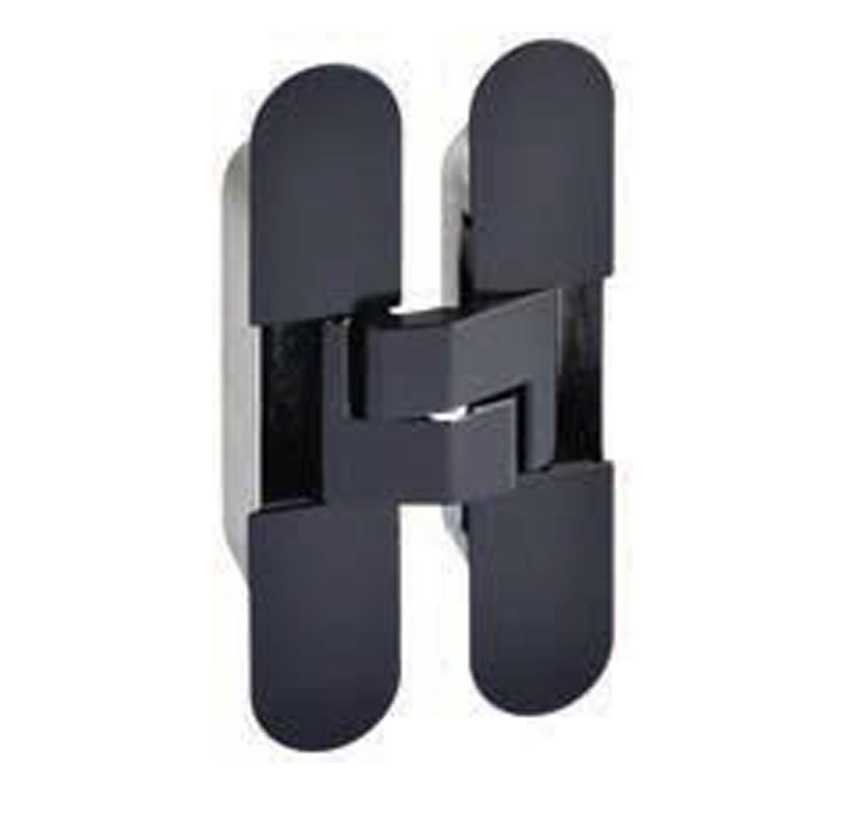 door hinge hotel door hinge fire rated door hinge myanmar fire door hinge guestroom door hinge